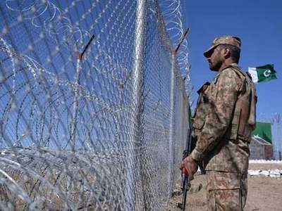Deconstructing the Indo-Pak Ceasefire