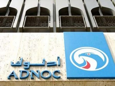 UAE's ADNOC to ease oil supply cuts in April