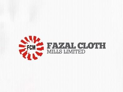 Fazal Cloth Mills Limited