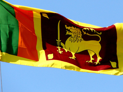 Sri Lanka offers strategic deep-sea port to India, Japan