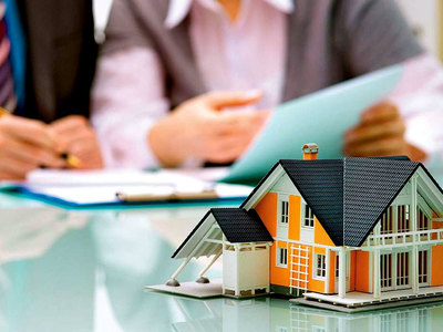 Low-cost housing finance: Bank Alfalah signs agreement with PMRC