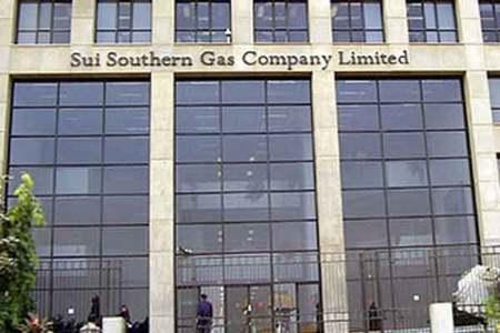 Petroleum Division: PAC body examines audit reports