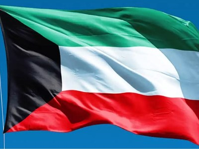 Kuwait forms new govt after disputes with parliament