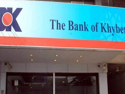 BOK posts highest profit of Rs.3.8bn in 2020, registers growth