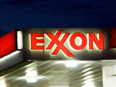 Critics shrug at latest ExxonMobil climate pitch