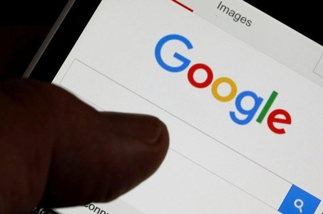 Google to stop using browser history for ad targeting