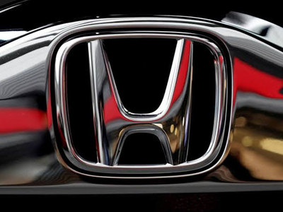 Honda to sell limited batch of level 3 self-driving cars
