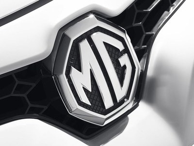 MG addresses late delivery of booked cars issue