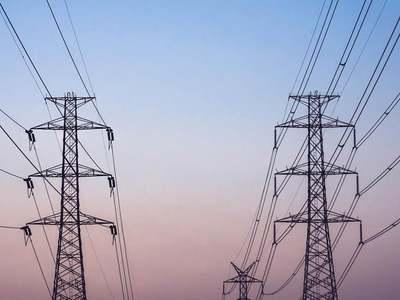 Power tariff hike hits masses, increases cost of doing business: PBIF