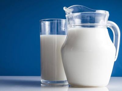 Dairy farmers & wholesalers raise Milk rates further