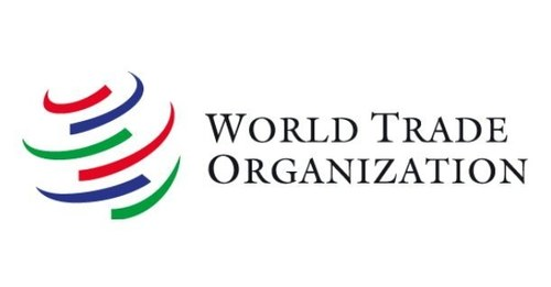 Pakistan to chair CTD of the World Trade Organisation for 2021