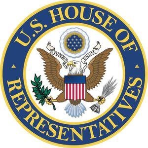 US House set to vote on bills to expand gun background checks