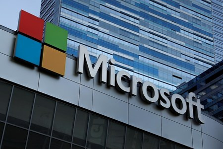 White House cites 'active threat,' urges action despite Microsoft patch