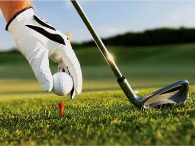 LPGA Drive On Championship scores