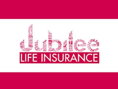 Healthcare (OPD) services: Jubilee Life collaborates with SehatKahani