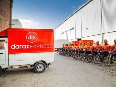 Daraz launches 'Ibtida'
