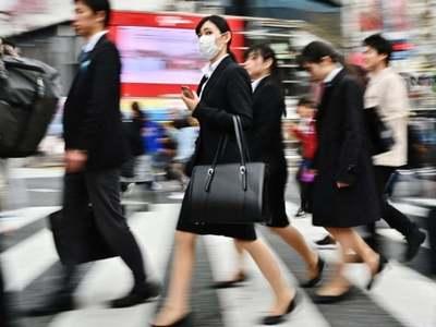 Banking the unbanked gender