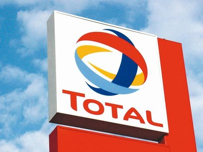 Total restarts large crude unit at Port Arthur, Texas, refinery