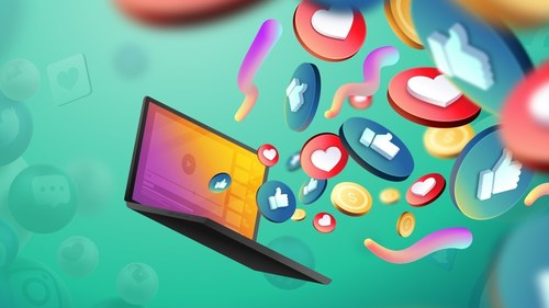 Govt all set to introduce digital media advertising policy in Pakistan