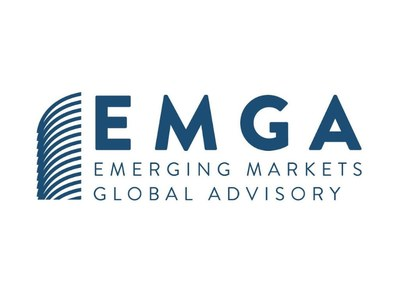 EMGA completes US$25M capital raise for Kashf Foundation with financing from CDC and Finnfund