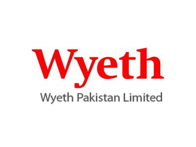 Wyeth Pakistan Limited