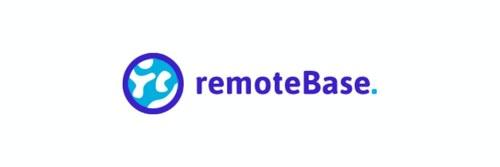 Remotebase Raises $1.4M in Seed to help Pakistani engineers get global exposure