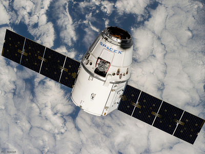 China and Russia to launch lunar space station