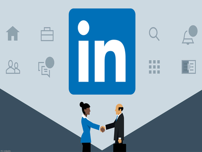 LinkedIn China suspends new sign-ups to 'respect law'