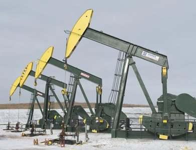 US senators introduce bipartisan oil and gas leasing reform bill