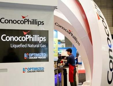 ConocoPhillips resumes share buybacks, promises capital discipline