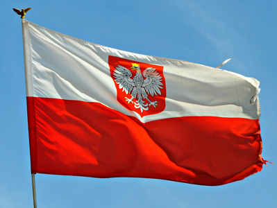 Poland expels Belarusian diplomat in tit-for-tat move