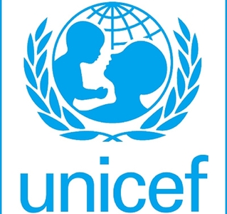 Generation threatened as pandemic sets back childhood development: UNICEF