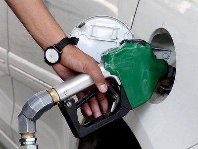 Fuel adjustments to get dearer