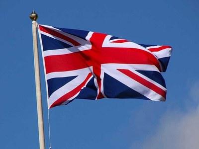 UK economy slumps 2.9% in January on coronavirus curbs