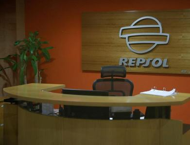 Repsol makes first delivery of carbon-compensated LNG