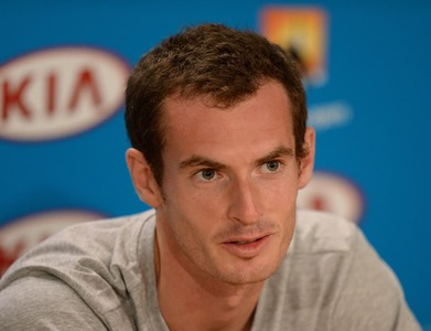 Murray to miss Dubai after birth of fourth child