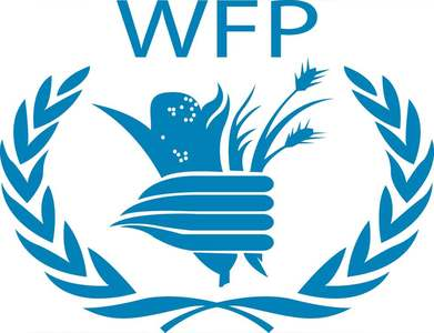 WFP and Finland launch coalition for school lunches