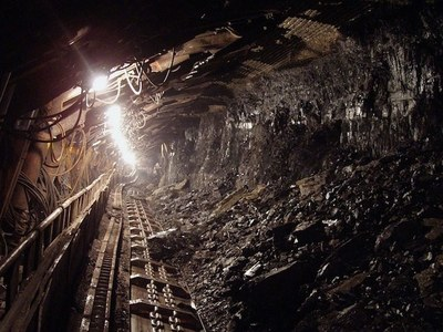 Six coal miners killed in Balochistan blast