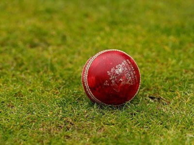 Pakistan squad for South Africa, Zimbabwe tours announced