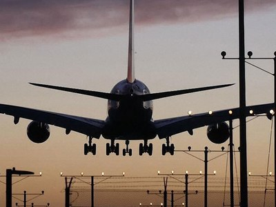 CAA extends travel SOPs for Pakistan bound visitors