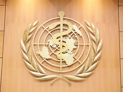 WHO insists AstraZeneca vaccine safe as jab faces new setbacks