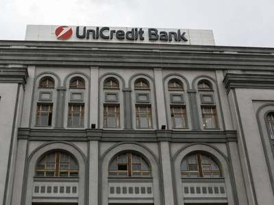 UniCredit to pay new CEO Orcel up to 7.5mn euros, documents show