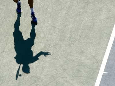 Basilashvili wins Qatar Open