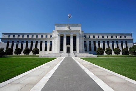 'Markets be damned!': Fed standing firm on inflation fears
