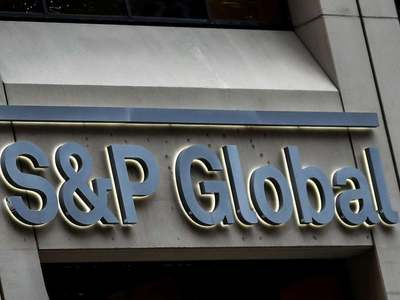 Slow Gulf economic recovery to have long-lasting impact on banks: S&P