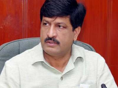 An interview with Cane Commissioner Punjab, Muhammad Zaman Wattoo