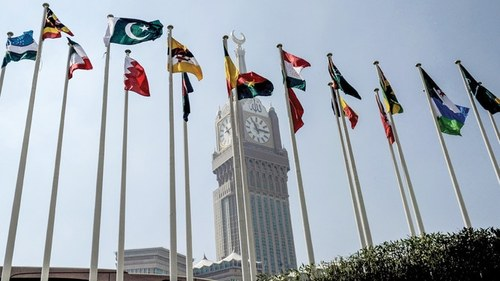Pakistan joins OIC in observing first ever 'International Day to Combat Islamophobia'