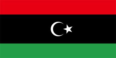 Libya's new interim PM set to take office