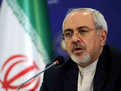 Iran's Zarif says time running out for US to revive nuclear deal