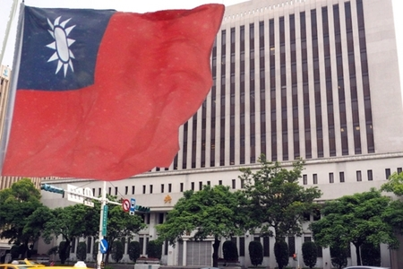 Taiwan central bank seen holding fire again with economy strong